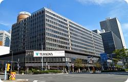 エネパス大阪駅前校